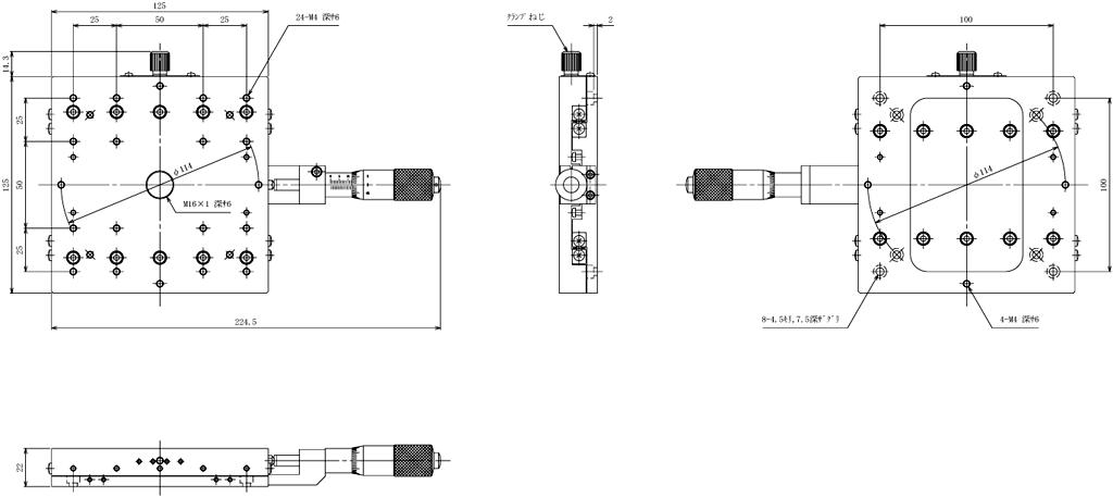 电路 电路图 电子 户型 户型图 平面图 原理图 1024_457